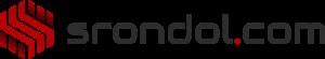 SRONDOL.COM
